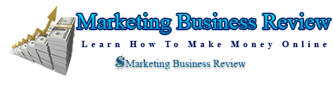 Marketing Business Review Make Money Online