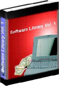 Xybercodesoftwarelibrary